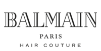 balmain-logo4