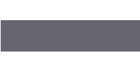greatlengths-logo