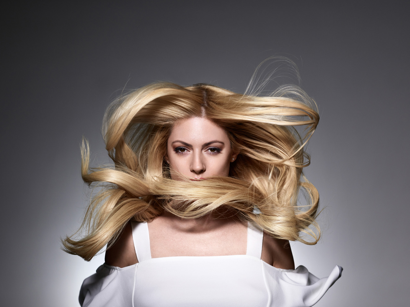 hairdreams-1