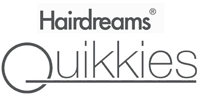 hairdreams-quikkies-logo