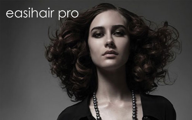 product-easihair